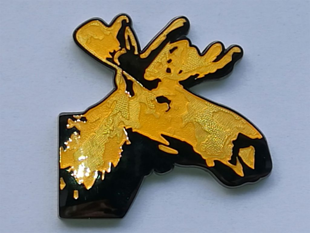Close Encounters of the Moose Kind Geocoin-1.jpg