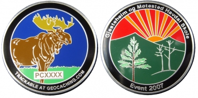The Moose Forest Geocoin.jpg